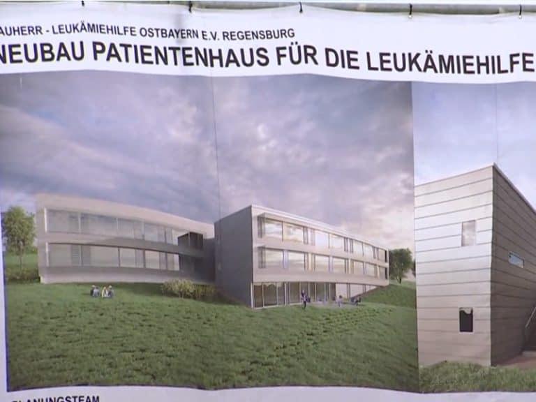 bild4 - patientenhaus uniklink regensburg