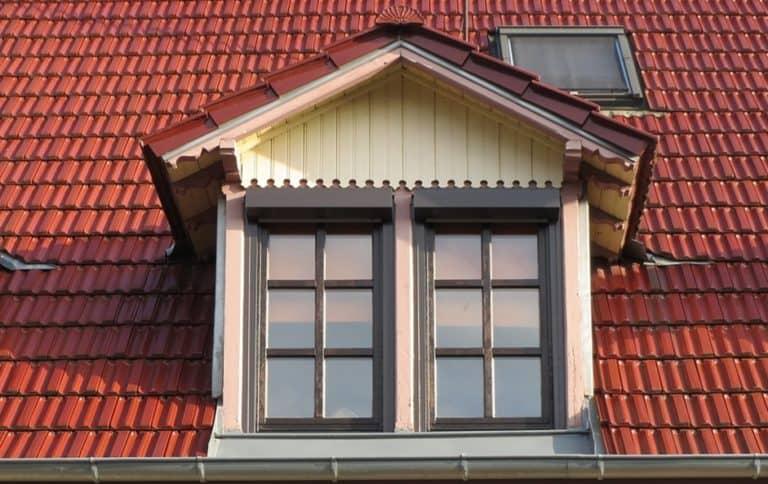 Zimmerei Freystadt - Neueinbau von Dachgauben